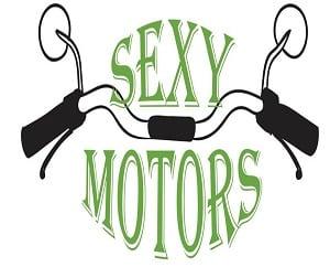 sexymotors