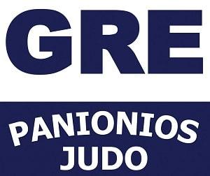 PANIONIOS JUDO