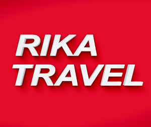 RIKA TRAVEL